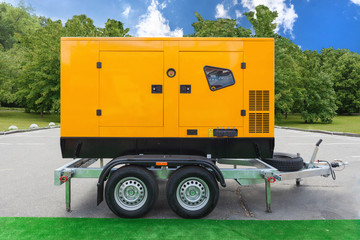 Generator Maintenance | Generator Repair