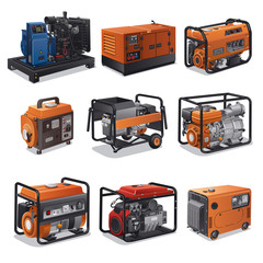Generator Services Ft myers